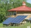 solar energy module 180w