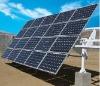 solar energy panel 180w
