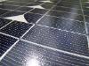 solar energy system 1000 watt solar panel 170w