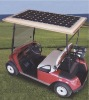 solar for car