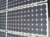 solar module 170w