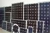 solar module 220w-240w mono