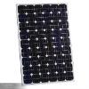 solar module 250w poly mono panels bankable with UL MCS TUV IEC CE