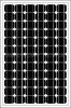 solar module 255w poly mono panels bankable with UL MCS TUV IEC CE