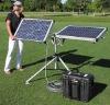 solar module / panel 180w-190w