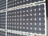 solar modules 180w
