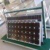 solar panel 175W,solar module,ZX-HYM175