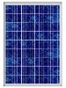 solar panel 190W poly module panel charge for 24V  battery generater electric