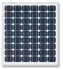 solar panel 220v