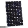 solar panel 240w poly solar system with UL MCS TUV IEC CE bankable
