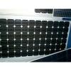solar panel 300w mono solar panel solar system with UL MCS TUV bankable