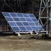 solar panel 310w