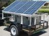 solar panel 320w