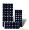 solar panel 75-90W