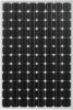 solar panel modules 260W-96M5 monocrystalline