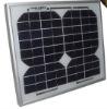 solar panel (mono)