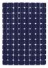 solar panel(monocrystalline-230w)