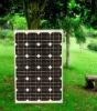 solar panel price Mono 60W