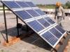 solar panel product 180w