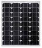 solar panel pv