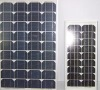 solar panel/solar cell