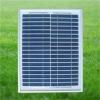 solar panel solar energy solar module