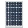 solar panel,solar module