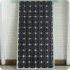 solar panel solar system 185w mono solar panel with UL TUV IEC CE