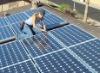 solar panel system 100W-6000W