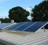 solar panel system 4785w