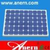 solar panel system Warranty 25 years