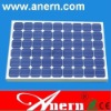 solar panel system Warranty 25 years