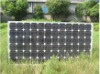 solar panel with high efficiency