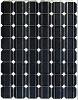 solar panels120W