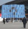 solar power panel 95W
