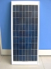 solar product range