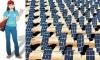 solar system 200w mono solar panel UL TUV IEC CEC