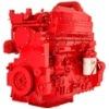 sound proof diesel genset onshore genset KTAA19-G6A cummins engine 60Hz 600kw