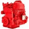 soundproof diesel generators onshore genset KTAA19-G6A cummins engine 60Hz 600kw