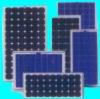sunpower solar panel 12v/24v