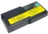 [super deal] notebook battery replacement for IBM R40E