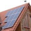 superior solar power modules