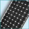 supply 170w high quality solar wafer and cells and panels
