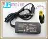 switching power adapter for DELL 19V 1.58A 5.5*1.7