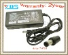 switching power supply for HP 18.5V 3.5A 65W