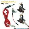 tattoo clip cord