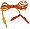 tattoo power clip cord DT-P126-1