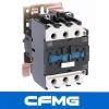 telemecanigue ac  contactor  50A 220v-380v