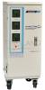 three phase /voltage stabilizer/voltage regulator