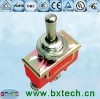 toggle switch / electrical switch LS-D5-103